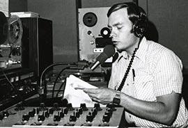 andrew-radio