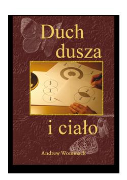 duch_dusza_cialo